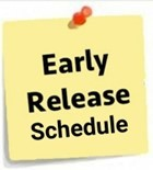 Early Release Days
